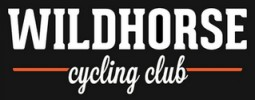 Wildhorse Cycling Club
