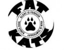 Fat Kats Mountain Bike Club logo