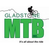 Gladstone MTB Inc.
