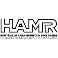 Huntsville Area Mountainbike Riders