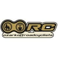 Ozark Off-Road Cyclists