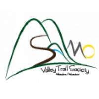 Salmo Valley Trails Society