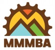 Mid-Michigan Mountain Biking  Association logo