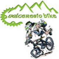 Valceresio Bike ASD