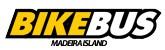 Bikebus Madeira