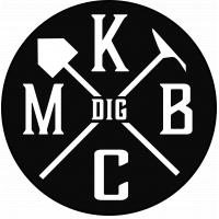 Kickapoo Mountain Bike Club