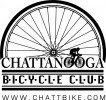Chattanooga Bicycle Club logo