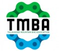 Tallahassee Mountain Bike Association