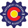 Southwest Colorado Cycling Association