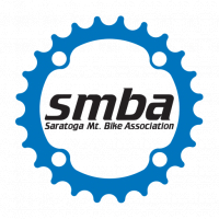Saratoga Mountain Bike Association