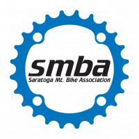 Saratoga Mountain Bike Association