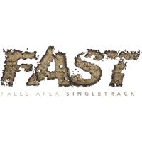 Falls Area Singletrack
