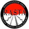 Rhinelander Area Silent Trails Association
