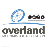 Overland Mountain Bike Club