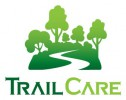 Trail Care