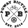 Poway Bicycle