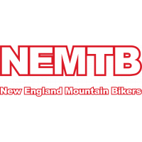 New England Mountain Bikers