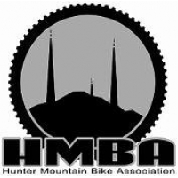 Hunter Mountain Bike Association