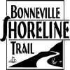 Bonneville Shoreline Trail Committee