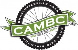 Charlottesville Area Mountain Bike Club