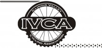 Illinois Valley Cycling Association