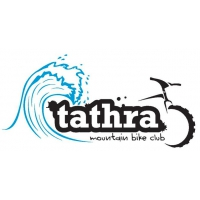 Tathra Mountain Bike Club