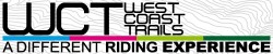 ASD WEST COAST TRAILS