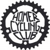 Homer Cycling Club