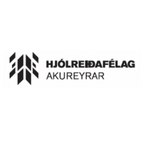 Hjólreiðafélag Akureyrar