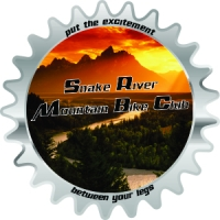 Snake River Mountain Bike Club