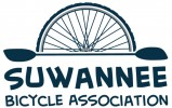 Suwannee Bicycle Association