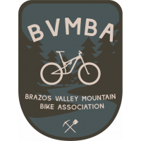 Brazos Valley Mountain Bike Association