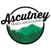 Ascutney Trails Association logo