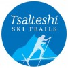 Tsalteshi Trails Association