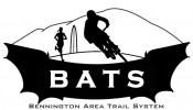 Bennington Area Trail System
