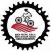 Red Wing Area Mountain Bike Organization