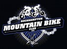Rockhampton Mountain Bike Club logo