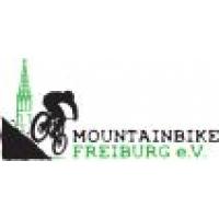 Mountainbike Freiburg