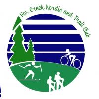 Fox Creek Nordic and Trail Club