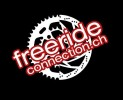 MTB Freeride Connection Luzern