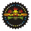 Human Projectiles Mountain Bike Club