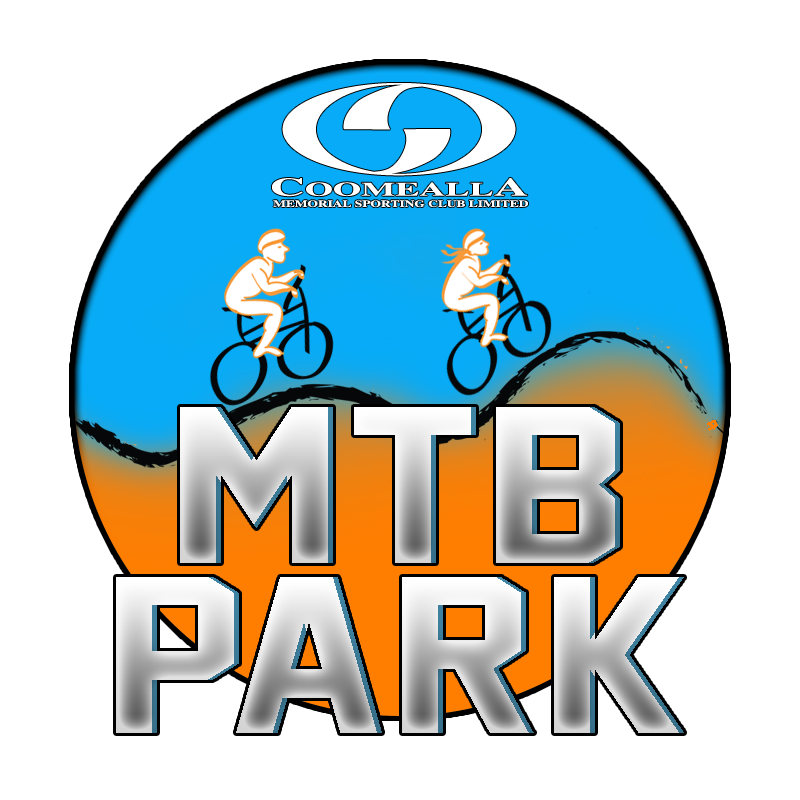 Coomealla Mildura Mountainless Bike Club | Pinkbike