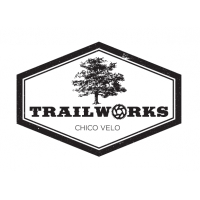 Chico Velo Trailworks