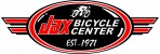 Jax Bicycle Center Fullerton logo