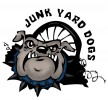 Junk Yard Dogs Cycling Club