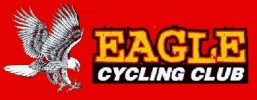 Eagle Cycling Club
