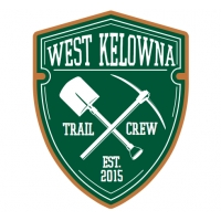 West Kelowna Trail Crew Society