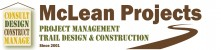 McLean Projects