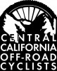 Central California Off-Road Cyclists logo