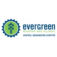 Central Washington Evergreen Mountain Bike Alliance